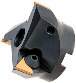 głowica frezarska do płytki n210