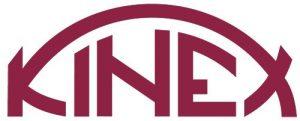 logo kinex