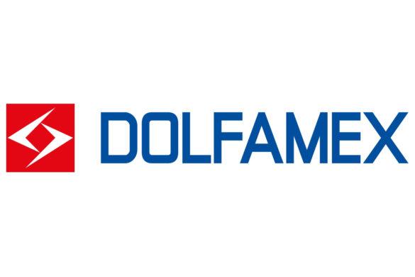 Dolfamex