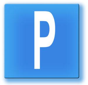 p- stal