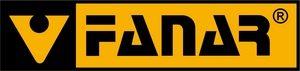 Logo marki Fanar