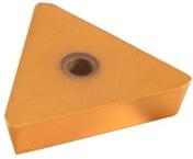 Płytka TPKN N-210
