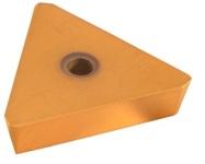 Płytka skrawająca TPKN 2204 N-350 Baildonit