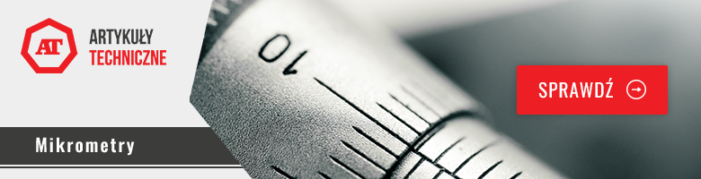 mikrometry sklep narzędziowy