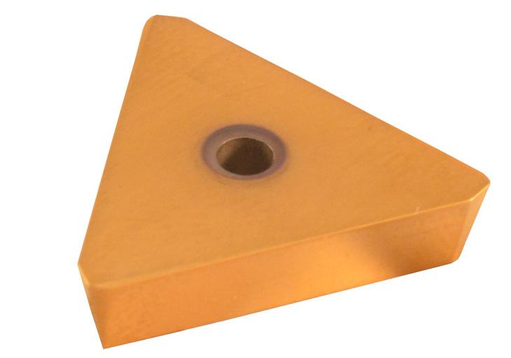 Płytka skrawająca TPKN 2204