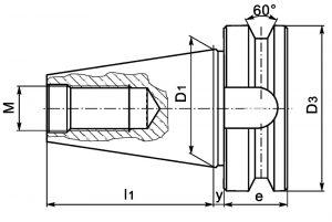 MAS 403-BT
