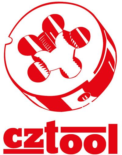 Logo Buvcovice tools Die
