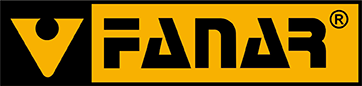 Logo Fanar